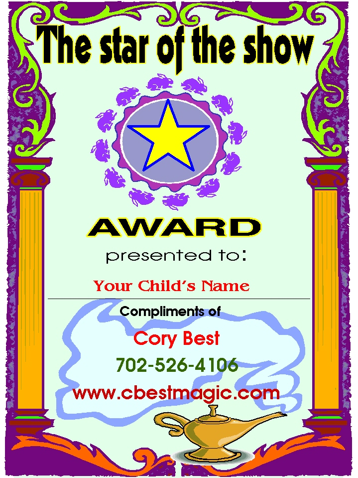 Your_Child%27s_Name